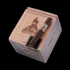 Tabernacle Havana Seed CT Robusto Box of 24